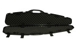 economy rifle case